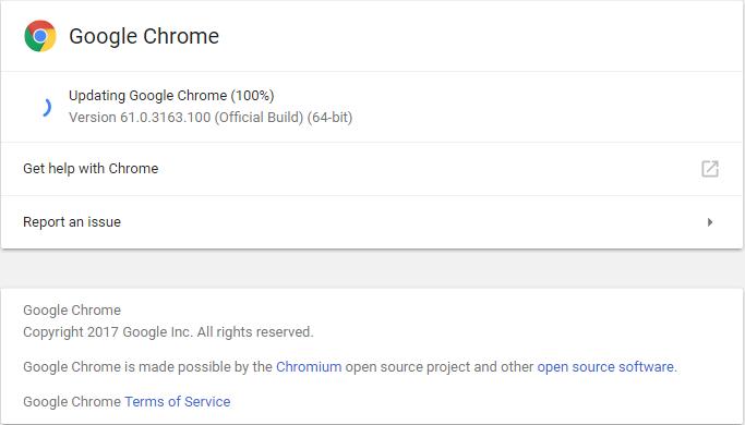 err_ssl_protocol_error chrome windows 10