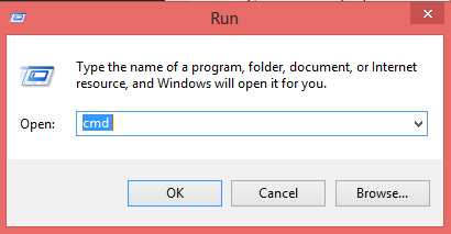 wow 132 error fix