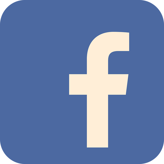 Facebook to build brand loyalty.